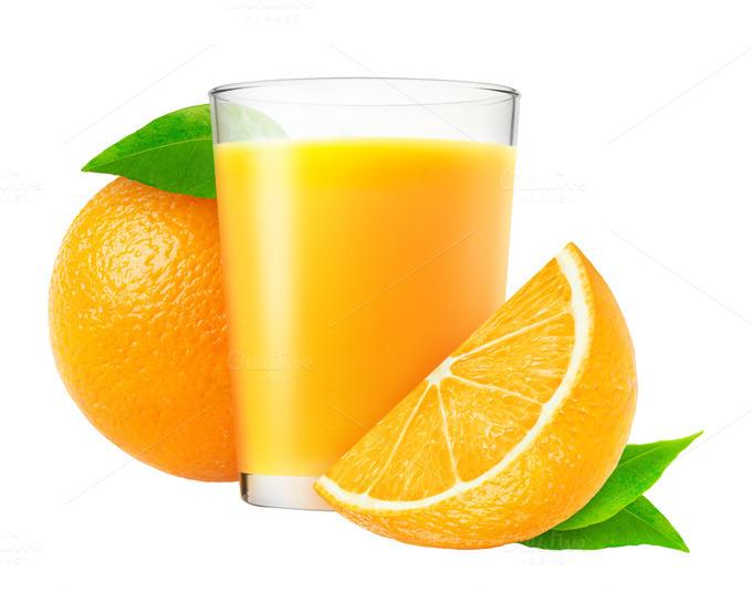 Musami Juice