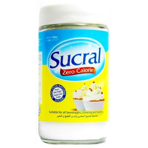 Sucral